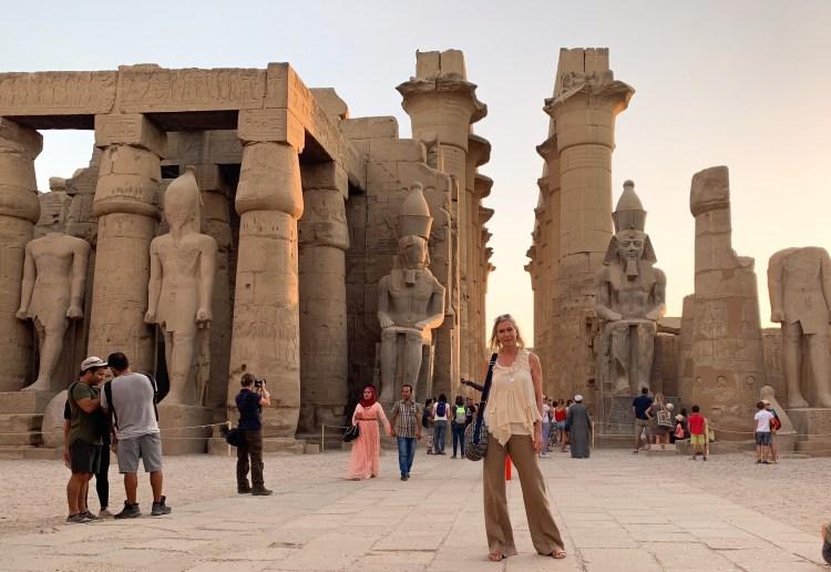 luxor-egypt-bodil-fuhr
