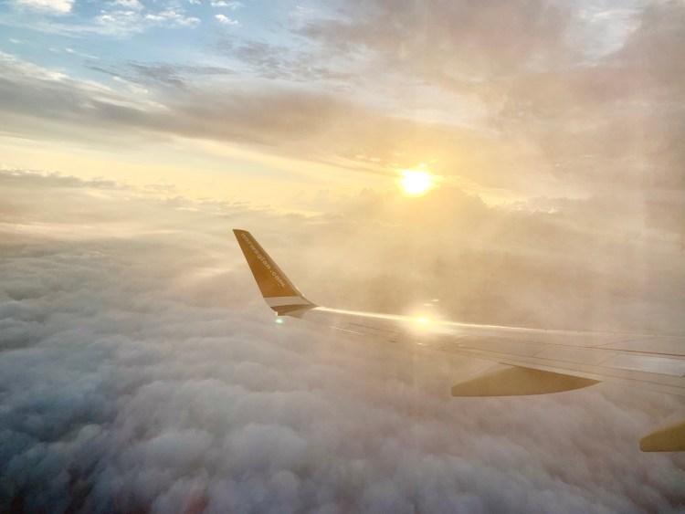 flyskam-flyskrekk-flyglede