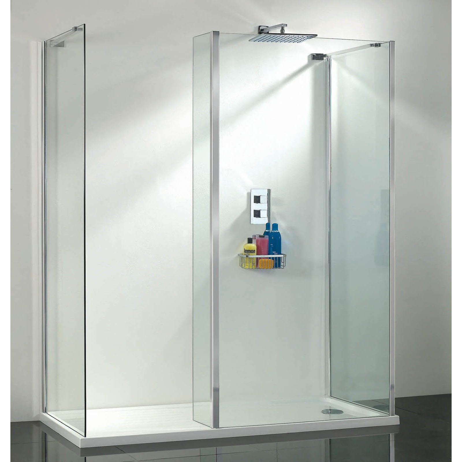 Where Can You Buy Self Standing Showers Personalised Home