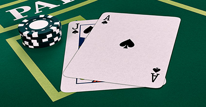 Texas hold' /at/casino/new em Online Free