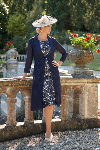 Condici 11290_withcoat