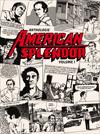 american_splendor_couv