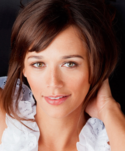 frenemy_rashida_jones