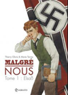 malgre_nous_couv