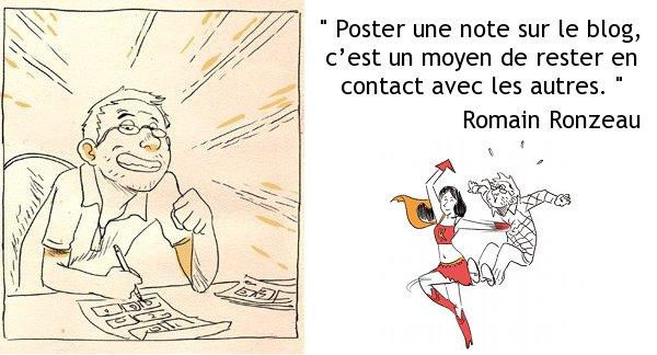 romain_ronzeau_intro