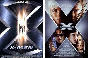 x-men_affiche
