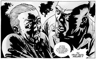 comics_walking_dead_doc
