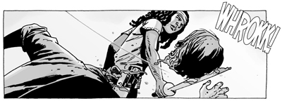 comics_walking_dead_tete