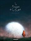 le_signe_de_la_lune_couv