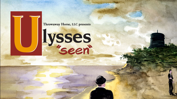 ulysses_seen_image2