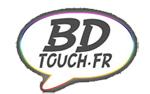bd_numerique_bilan_bdtouch_logo