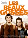 dvd_beaux_gosses_affiche