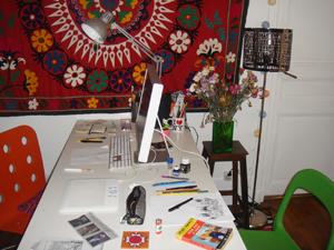 atelier21_petit