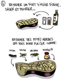 guillaume_long_aubergine