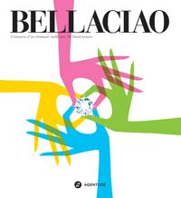 bellaciao_couv