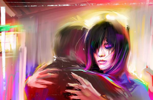 jena_lee_song_yang_image