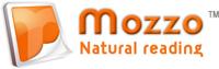 bd_numerique_bilan_mozzo_logo