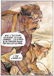 05-PAIN D'ALOUETTE.TIF