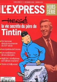 tintin_express