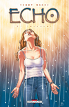 top10comics_echo