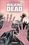 top10comics_walking_dead