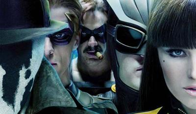 watchmen_dvd_image1