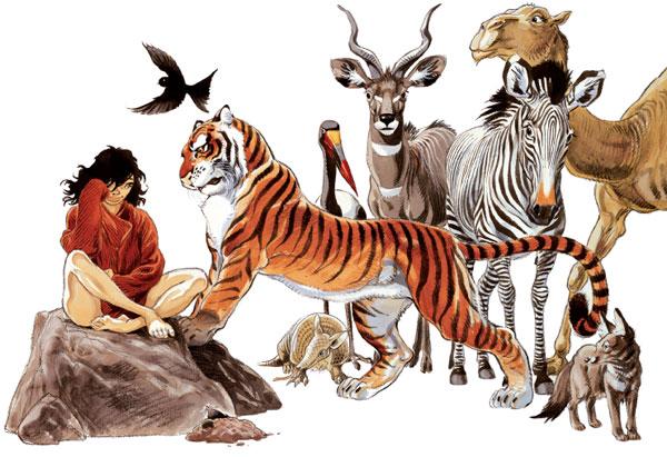 zoo_la_visite_2