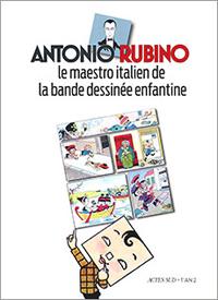 antonio_rubino_couv