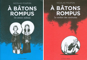 a_batons_rompus_couv