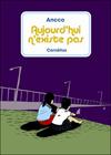 aujourdhui_nexiste_pas_couv
