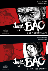 juge_bao_couv