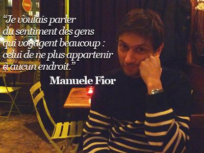 manuele_fior_intro