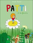 patti_couv