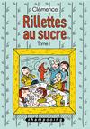 rillettes_au_sucre_couv
