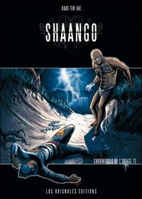 shaango_couv