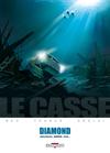 le_casse_diamond_couv