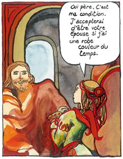 baudoin_peau_dane_robe