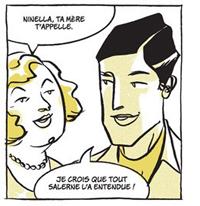vrais_hommes_1