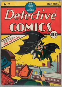 detective_comics_batman