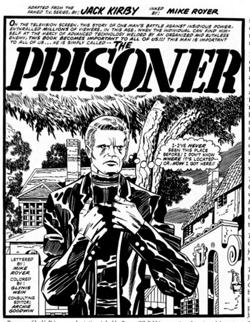 rp47_prisonnier_kirby