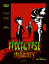 apocalypse_sur_carson_city_couv