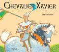 coin_enfants_chevalier_xavier_couv