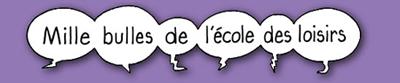 mille_bulles_logo