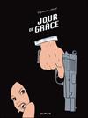 jour_de_grace_couv