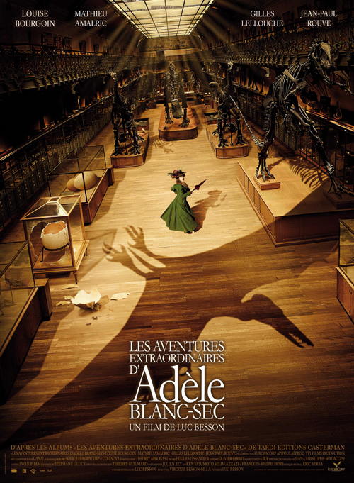 adele_concours_affichegrande