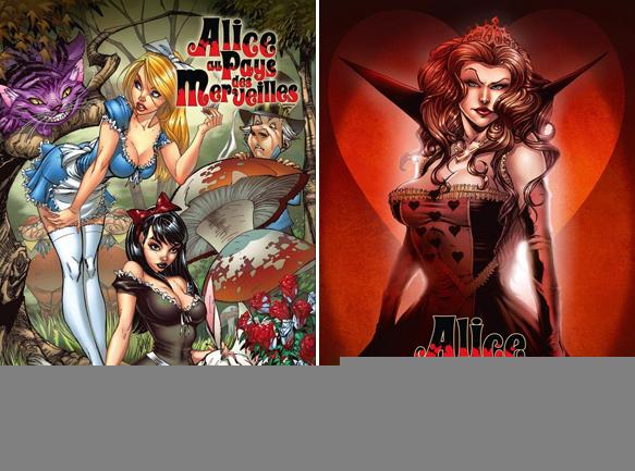 alice_artbook_image