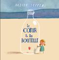 coin_enfants_coeur_couv