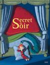 coin_enfants_secret_couv