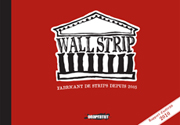 wallstrip_couv