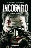 incognito_couv